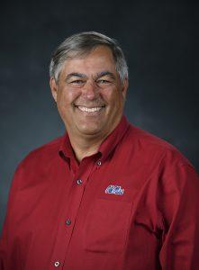 Scott S. Knight., Ph.D